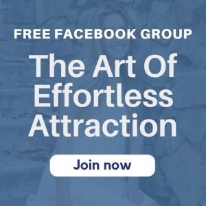 FREE-FACEBOOK-GROUP-13-300x300